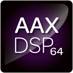 Avid_AAX-DSP64_button